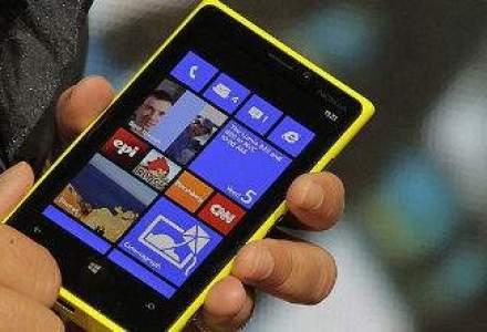 ABI Research: Vanzarile de echipamente mobile cu Windows s-au dublat intr-un singur an