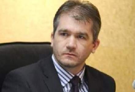 Adrian Lupsan este noul director de dezvoltare al Certinvest