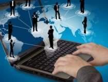 Studiu: zona digitala detine...