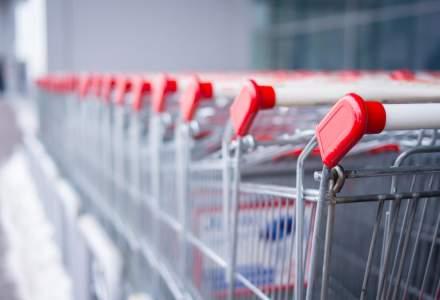 Angajații supermarketurilor, scuipați și injurați de clienții care nu respectă măsurile anti-COVID-19 în Anglia