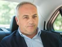 Felix Pătrășcanu: Primarul...