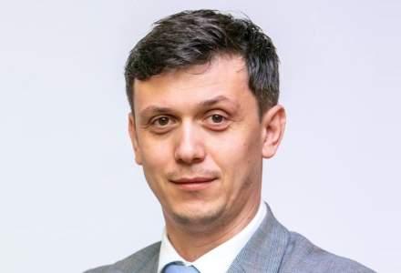 Cum crede un antreprenor din construcții că statul ar putea să diminueze exodul românilor în Diaspora
