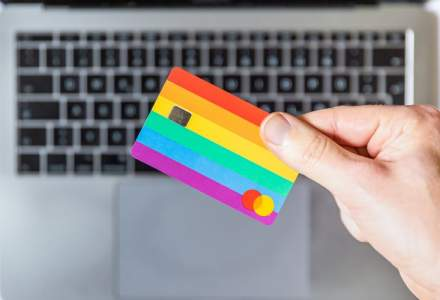 Cum a modificat pandemia opțiunile de cumpărare online?