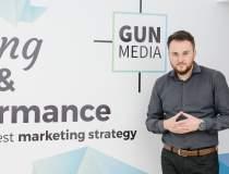 Robert Trandafir, Gun Media:...