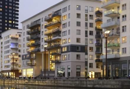 Berceni sau Moșilor? În care cartier din București îți recuperezi cel mai repede investiția într-un apartament