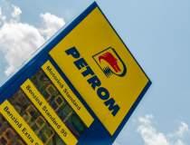 OMW Petrom estimează scăderi...
