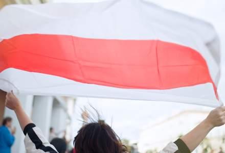 Cipru blochează acordul statelor UE pentru sancțiunile împotriva Belarusului