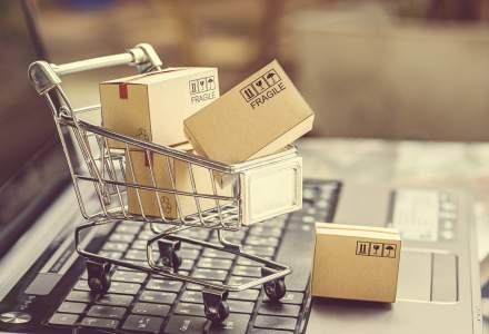 Ce este un marketplace și de ce trebuie să vinzi astfel în 2020? 