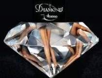 Odyssey comunica pentru Diamond