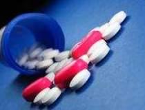 Antibiotice trece sub tutela...