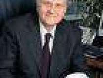 Trichet: Dobanda actuala a...