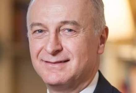 Schimbari la Lenovo: cine este Aymar de Lencquesaing, noul vicepresedinte si sef al operatiunilor pentru EMEA