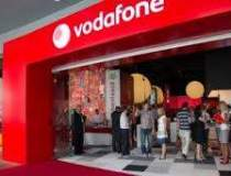 Vodafone introduce un...