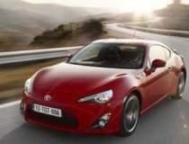 Toyota, profit record...