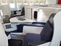 Air France investeste 200...