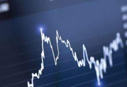 Bursa, in scadere: Aveti rabdare cu achizitiile!