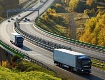 Autostrada Sibiu-Pitești: A...