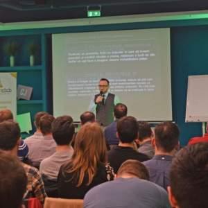tranzacționare de succes pe piața de valori mikhnov