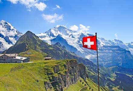 Elveţienii vor să renunţe la acordul cu UE privind libertatea de circulaţie