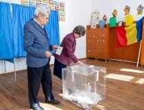 Cum schimbă alegerile...