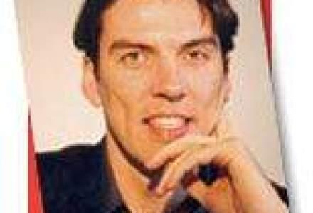 Un executiv de la Google preia sefia AOL