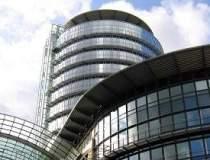 Bancile europene, expunere de...