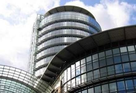 Bancile europene au o expunere de peste 3 trilioane $ pe pietele emergente