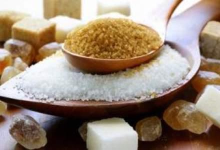 Austriecii de la Agrana cumpara 2 fabrici de zahar in Romania