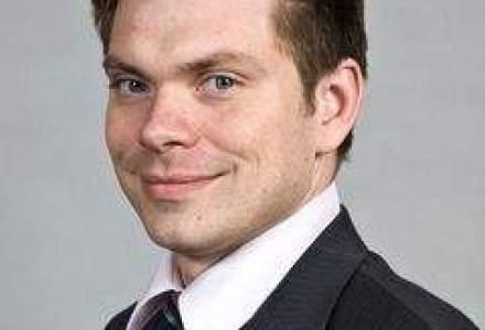 Horea Popescu, CMS: Vedem potential pentru exituri ale afacerilor de familie