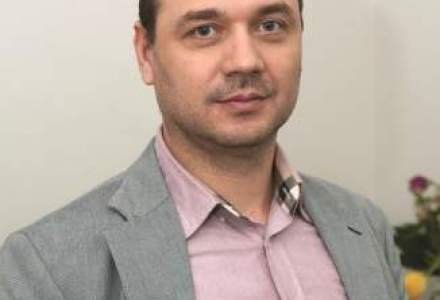 Sorin Popescu, Sud Est Top Production: Trendul in publicitate este de scadere