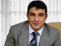 Iulian Dascalu:...