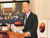 Bogdan Olteanu a refuzat...