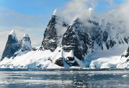 Topirea ghețarilor amenință metropolele lumii