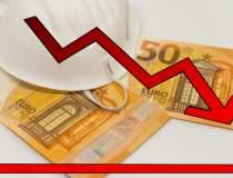 FMI: Economiile lumii vor fi...