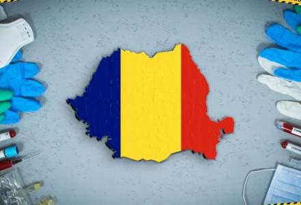 600 de elevi din județul Timiș vor face cursuri online până la 8 octombrie
