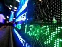 FMI: Perspectivele economiei...