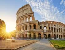 Italia ajută turismul...