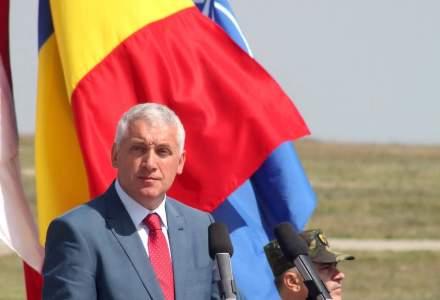Adrian Țuțuianu, candidat la Consiliul Județean Dâmbovița, PRO România: Gestionarea proastă a crizei COVID-19 a speriat investițiile în economia românească