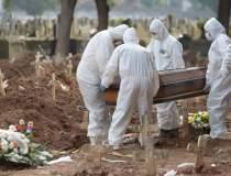 OMS: Două milioane de morţi...