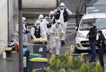 Atac la Paris | Ministrul francez de interne: A fost un act de terorism islamist
