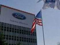 Ford Europe pares production...