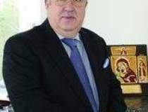 Ovidiu Buluc, Farmexim: Vrem...