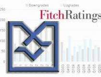 Fitch: Un acord cu FMI este...