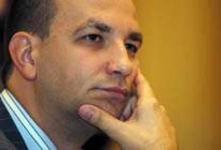 Roland Berger: Companiile achizitionate de fonduri de private equity, cresteri ale profitului cu 25% peste media pietei