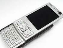 Nokia va disponibiliza 1.700...