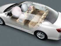 TRW Automotive anunta o...