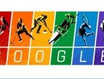 Carta Jocurilor Olimpice de...
