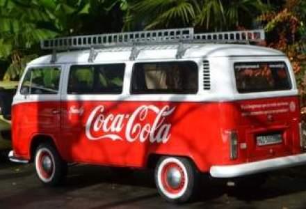 Miscare istorica: primele dozatoare de Coca-Cola in casele consumatorilor