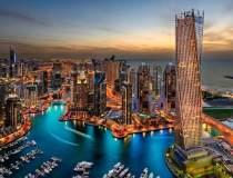 Dubaiul introduce taxa pe turist