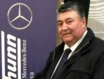 Juergen Schunn: Romania de...